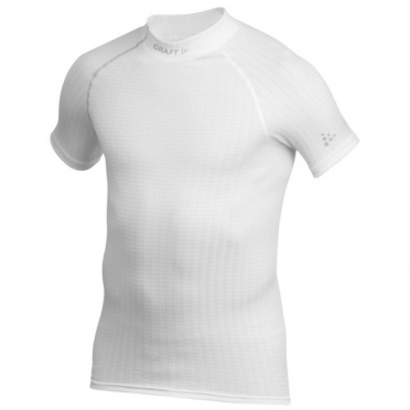 Craft Active Extreme Short Sleeve ondershirt heren 193890