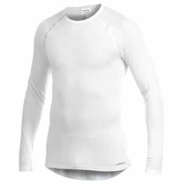 Craft Active Extreme Roundneck Long Sleeve ondershirt heren 1900254