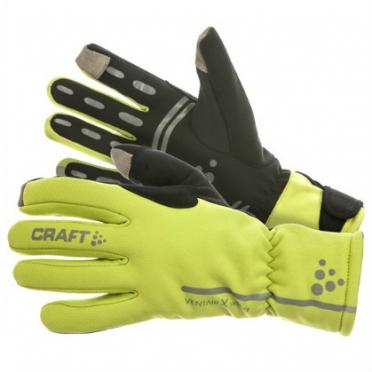 Craft Bike Siberian handschoenen amino 1901623