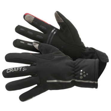 Craft Bike Siberian handschoenen 1901623