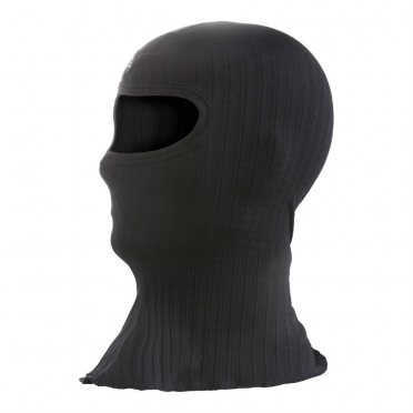 Craft Active Extreme face protector 1903083