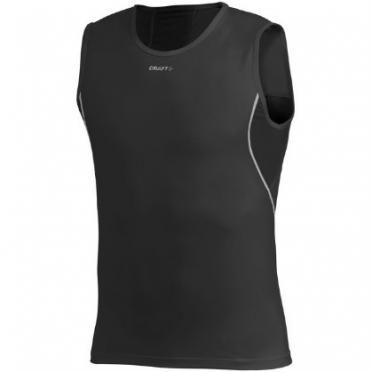 Craft Stay Cool Mesh sleeveless shirt heren 193681