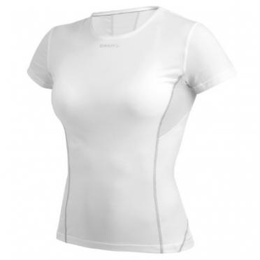 Craft Stay Cool Mesh shirt dames 193684