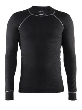 Craft Active Crewneck ondershirt heren Long Sleeve 194004