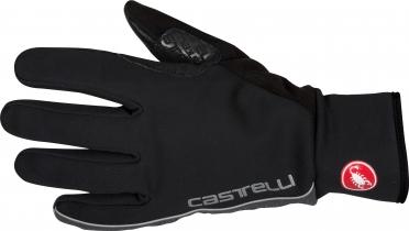 Castelli Spettacolo glove heren zwart 16534-010