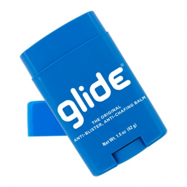 BodyGlide anti blaren-schuurplekken stick original 42g