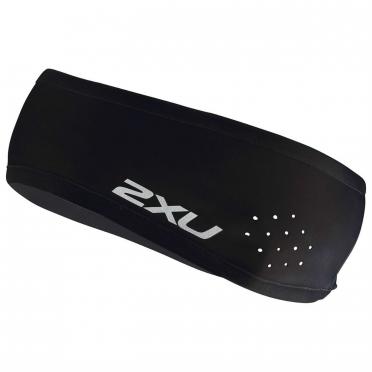 2XU Microclimate Headband (UQ1913f)