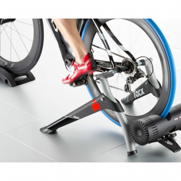 Tacx Ironman VR-trainer T2050