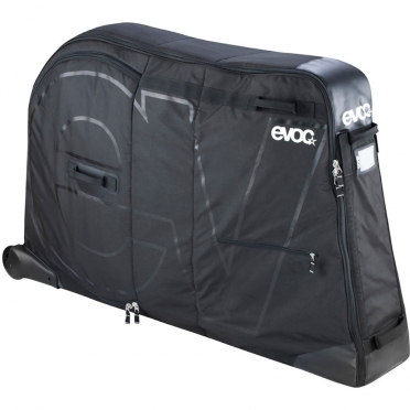Evoc Bike Travel Bag 75824 Weekendactie