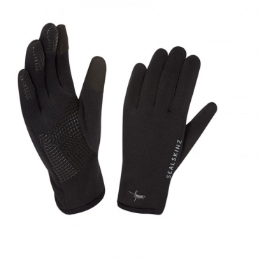 Sealskinz Fairfield handschoenen
