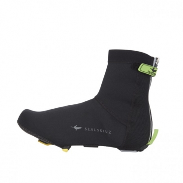 Sealskinz Open Sole Neoprene overschoen