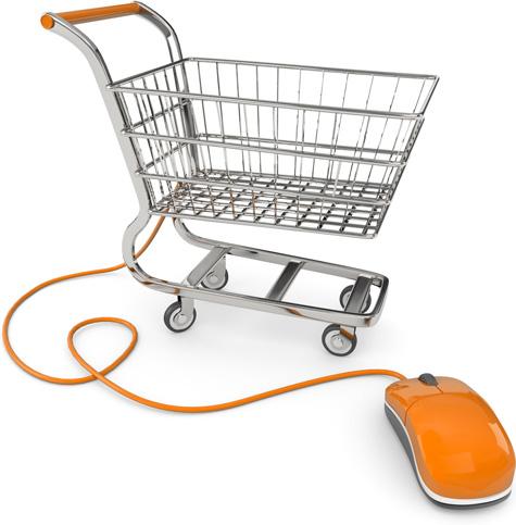 Er staan geen producten in uw winkelwagentje
