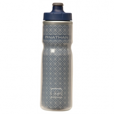 Nathan Fire and Ice 0,6L geisoleerde bidon