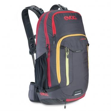 Evoc Roamer 22L Backpack Mud 99560