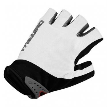Castelli S.uno glove wit heren 11046-101 2015