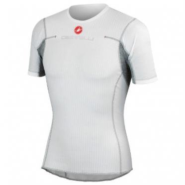 Castelli Flanders short sleeve ondershirt 13527-001