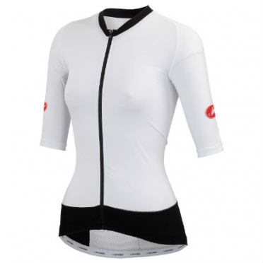 Castelli Stealth T1 top dames 14122-001