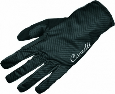 Castelli Illumina fietshandschoenen zwart dames 14570-010