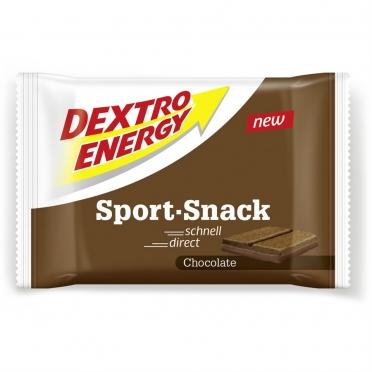 Dextro Energie Sport Snack (20 stuks)