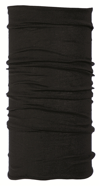 BUFF Original buff solid black