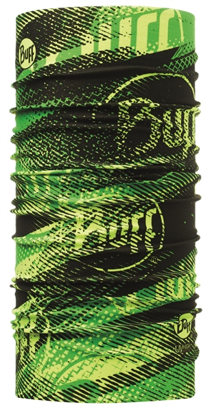 BUFF High uv buff flashlogo
