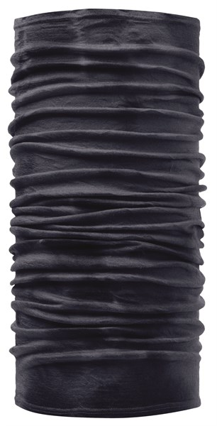 BUFF Merino wool buff denim dye