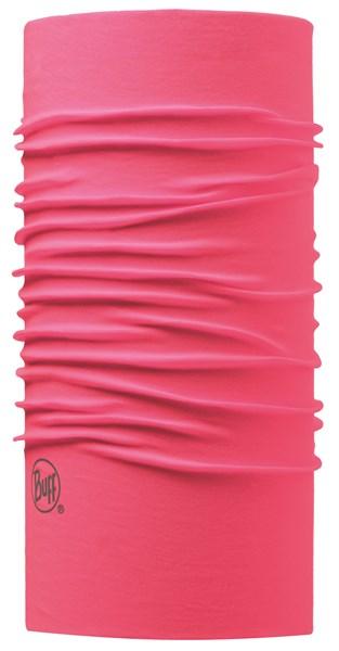 BUFF Original buff pink fluor