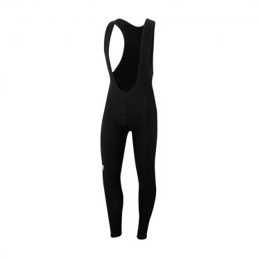 Sportful Vuelta bibtight zwart heren 01277-002