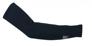 Sportful Fiandre light armwarmers zwart