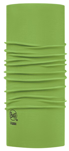 BUFF High uv buff solid greenery