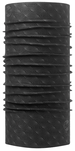BUFF High uv buff taley graphite