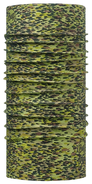 BUFF High uv buff shoal green