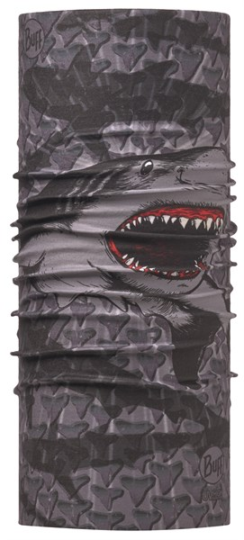 BUFF High uv buff great white
