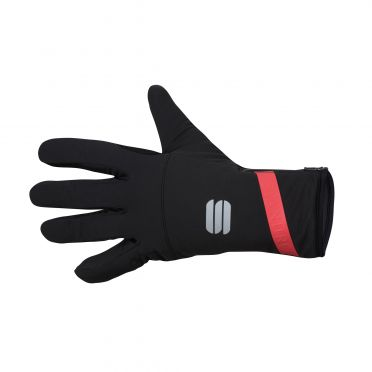 Sportful Fiandre handschoen heren