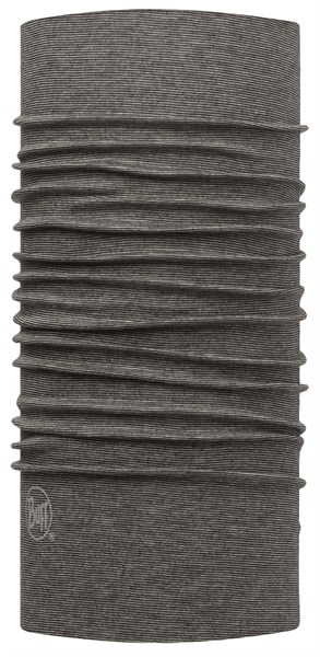 BUFF Original buff grey stripes
