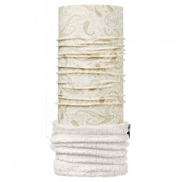 BUFF Polar thermal buff chic ganges cru / gardenia