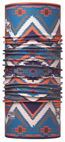 BUFF High uv buff acoma multi