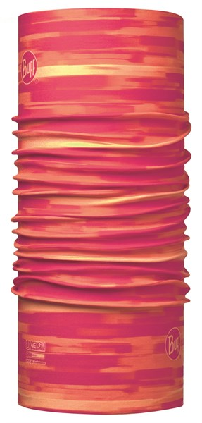 BUFF High uv buff akira pink