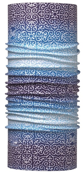 BUFF High uv buff dharma blue