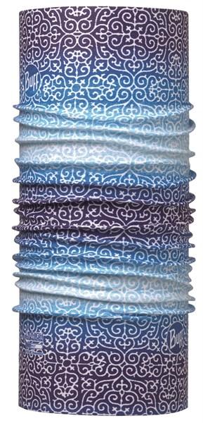 BUFF High uv buff dharma blue