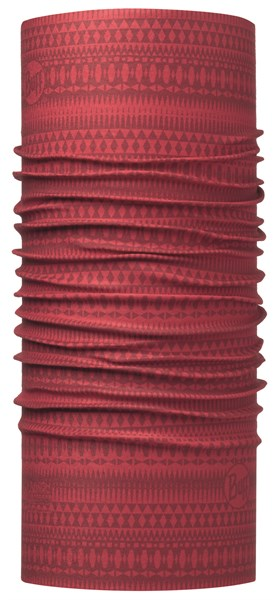 BUFF High uv buff portus red