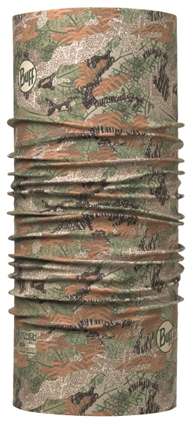 BUFF High uv buff sauvage beech