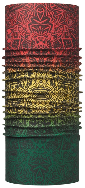 BUFF High uv buff kingston multi
