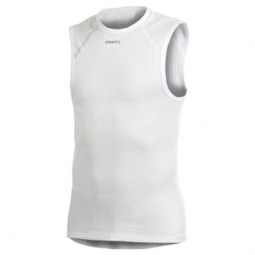 Craft Active Extreme Tank Top heren 1900253