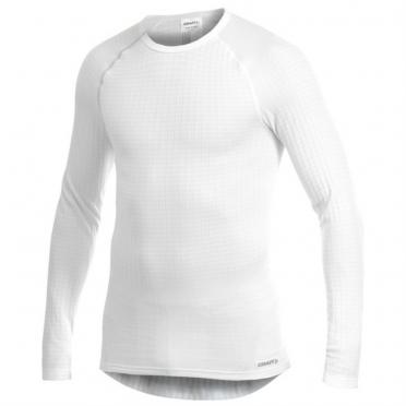 Craft Active Extreme Roundneck Long Sleeve ondershirt heren 1900254