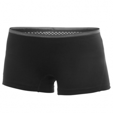 Craft Stay Cool Mesh boxer dames 1901975