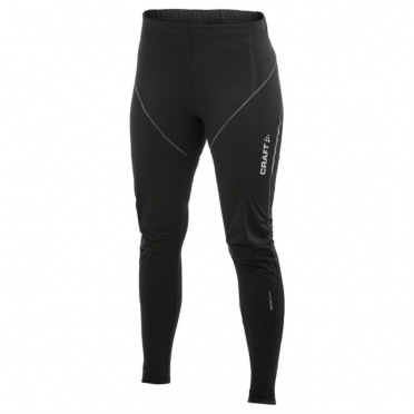 Craft Move Bike Thermal Wind Tights heren 1901621