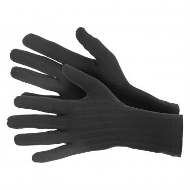 Craft Active Extreme Liner handschoenen zwart 1902866