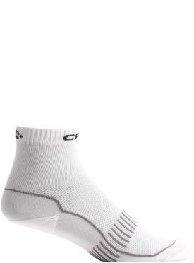 Craft Stay Cool multi 2-pack sokken 1900745