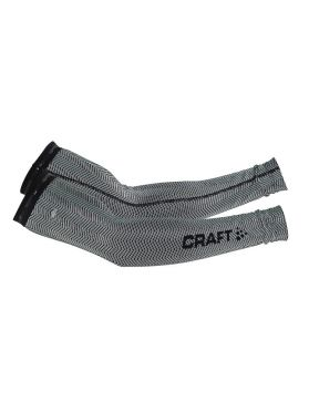 Craft Shield Armwarmers grijs unisex